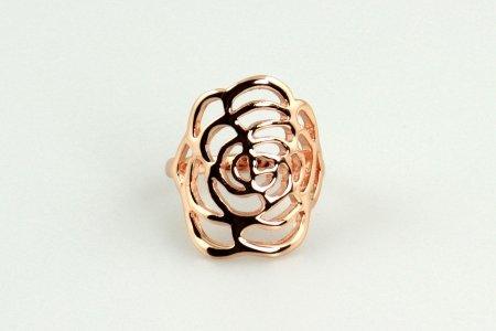 Claris Schmuckdesign Rose 01
