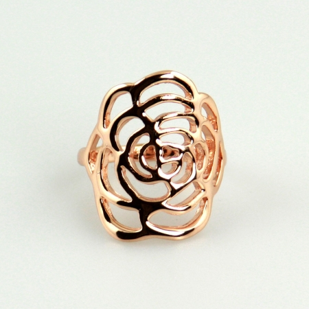 Claris Schmuckdesign Rose 01