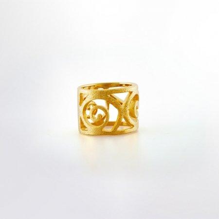 Claris Schmuckdesign Zelia Ring 1 bearb big s 1400pxB