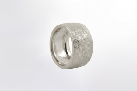Claris Schmuckdesign Ring rhodiniert 1 s 1400pxB