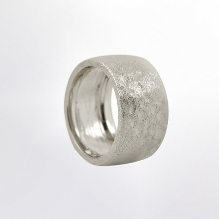 Claris Schmuckdesign Ring rhodiniert 1 s 1400pxB