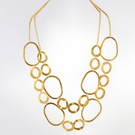 Claris Schmuckdesign Collier Opus gelbverg 1 bearb s 1400pxB