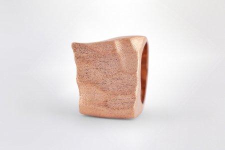 Claris Schmuckdesign Ring Rock roseverg2 bearb s 1400pxB