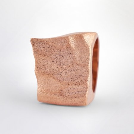 Claris Schmuckdesign Ring Rock roseverg2 bearb s 1400pxB