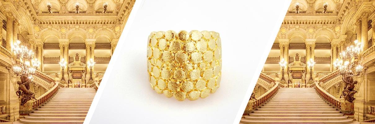 Jewelry Claris Schmuckdesign Modeschmuck online