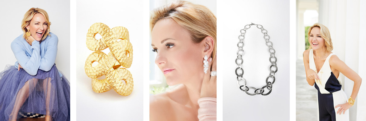 Modeschmuck-Collier-Statement-Kette-Clarissa-Jungbluth-Jewelry